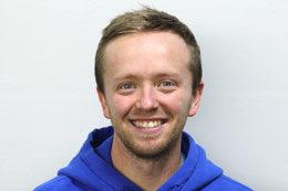 Tennis Instructor foster.brad@icloud.com