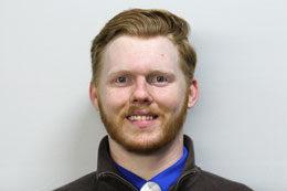 Tennis Instructor evan.ferguson08@gmail.com