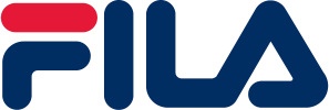 Fila_logo_logotype