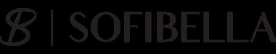 Sofibella-Logo_400x
