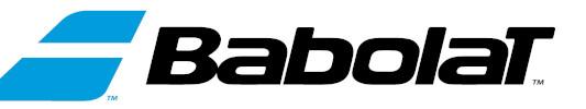 babalot